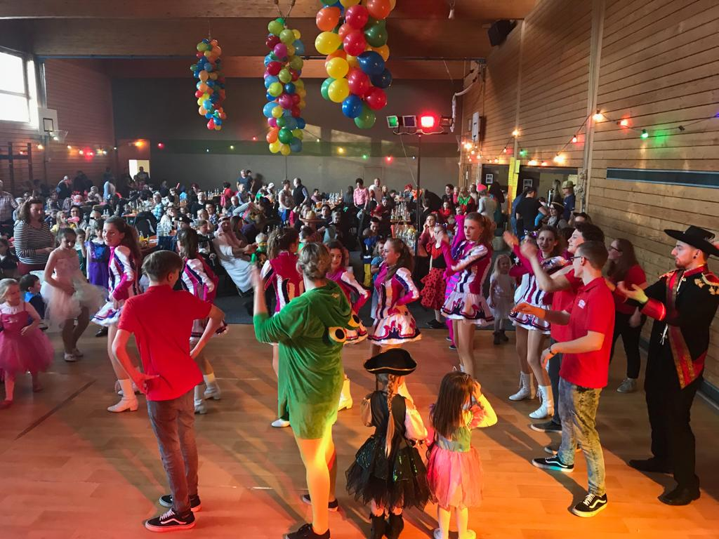 2019 02 16 kinderfasching und party 10 20190217 1379598305