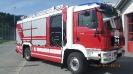 2012-04-30 Rosenbauer HLF auf MAN