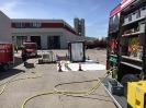 2018-04-14 Chemiepark Gendorf