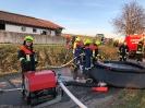 2019-03-30 Übung Wegscheid