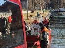 2019-02-23 Einsatz Baum in Donau_7