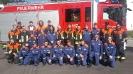 2017-09-30 JF Gemeinschaftsübung