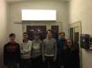 2018-11-10 Escape Room Passau_3