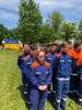 2019-05-18 Bayerisches Jugendleistungsabzeichen