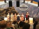 2018-05-05 Weißbierkönigin Aldersbach