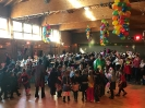 2019-02-16 Kinderfasching und Party_4