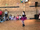 2019-02-16 Kinderfasching und Party_6